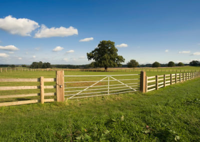 agriculture_fencing