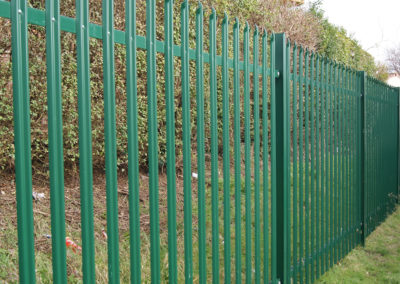 commercial_fencing